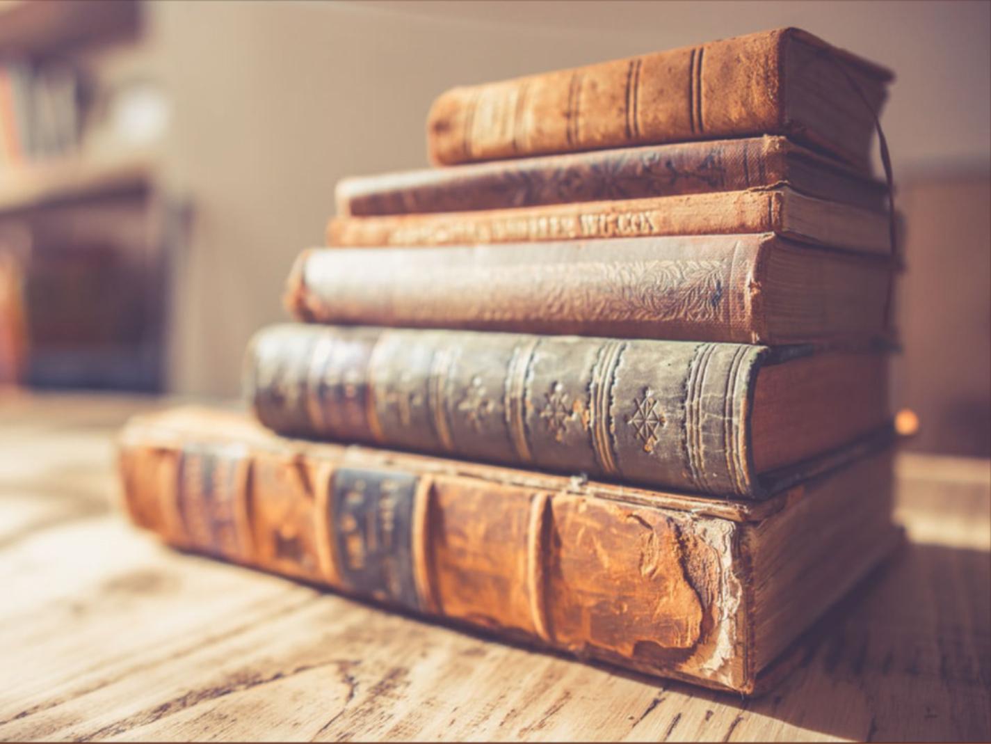 Buy custom college essay online